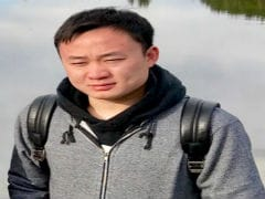 Chinese National Kidnapped In US, Held For $2 Million Ransom
