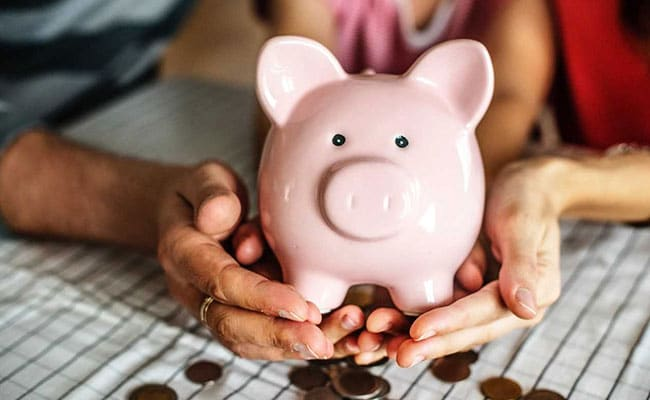 SBI Offers These Types Of Fixed Deposit (FD) Accounts