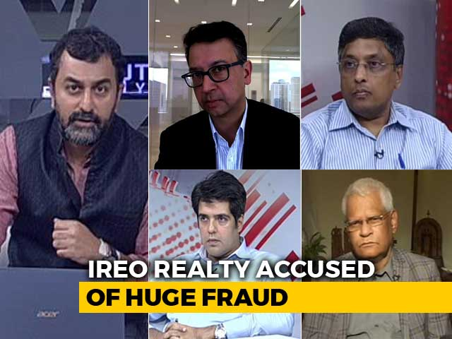 Video : Truth vs Hype: Billion-Dollar Fraud, Covered Up?