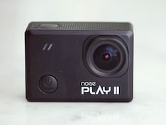 Noise Play 2 Action Camera Review