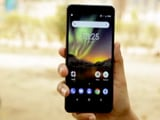Video : Meet The New Nokia 6.1