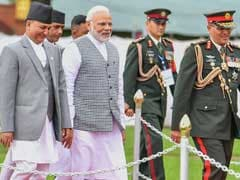 India Committed To Work With BIMSTEC Member States: PM Modi