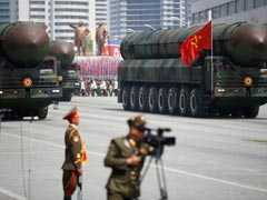 US Demanded North Korea Ship Out Nuclear Warheads, Missile, Says Media