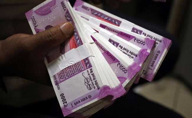 Report On Top 100 Bank Frauds Shared With CBI, Others, Says Watchdog