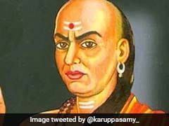 शिक्षक दिवस 2018: भारतीय इतिहास के पन्नों में दर्ज हैं इन 5 गुरुओं की महानता