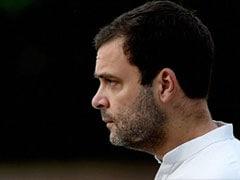 राहुल गांधी की भारतीय नागरिकता और पार्टी के नाम को लेकर केस दाखिल, जानें क्या है पूरा मामला
