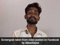 அடுத்த ராகேஷ் உன்னி: பாட்டால் இணையத்தைக் கலக்கும் பாகிஸ்தான் பெயிண்டர்