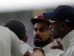India vs England: Virat Kohli Should Take Responsibility For Edgbaston Loss, Says Nasser Hussain