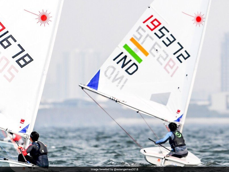 Asian Games 2018 Highlights Day 13: India Win 3 Sailing Medals; Silver In Women