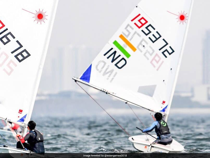 Asian Games 2018 Highlights Day 13: India Win 3 Sailing Medals; Silver In Womens Hockey