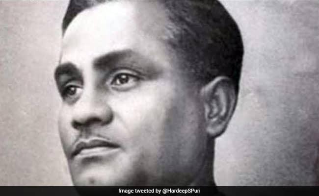पूर्व हॉकी खिलाड़ियों ने मेजर ध्यानचंद के लिए की भारत रत्न की मांग