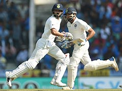 India vs England: Batsmen Will Hold The Key If India Are To Win Test Series In England, Says Sourav Ganguly