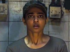 राधिका आप्टे की जान खतरे में, इस खतरनाक क्रिमिनल ने दी है धमकी, देखें Ghoul का Trailer