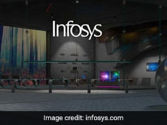 Infosys Announces Bonus Issue, Reports Profit Of Rs 3,612 Crore In April-June