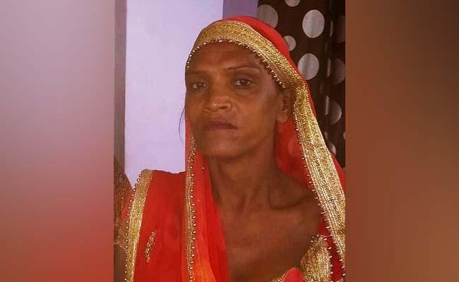 लोगों को नपुंसक बनाकर अपनी गैंग में शामिल करने वाली किन्नर आई पुलिस की गिरफ्त में