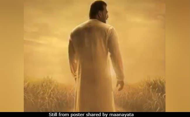 Prassthanam Box Office Collection Day 2: संजय दत्त की 'प्रस्थानम' का दूसरे दिन रहा बॉक्स ऑफिस पर जलवा, किया इतना कलेक्शन