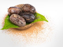 Nutmeg For Weight Loss: Use Jaiphal To Lose Weight