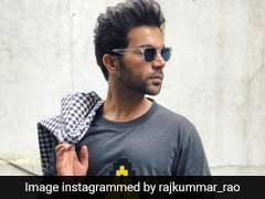 'Excited about Working With Rajkummar Rao,' Says His <I>Made In China</I> Co-Star