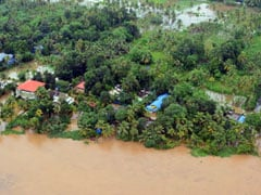 Kerala Rain Live Highlights: Gates Of Idukki Dam Opened After 26 Years