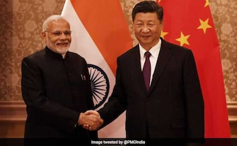 PM Modi, Xi Jinping To Meet In Argentina In November: Chinese Envoy