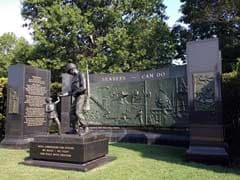 Delhi May Get Its Own Korean War Memorial By End Of Next Year
