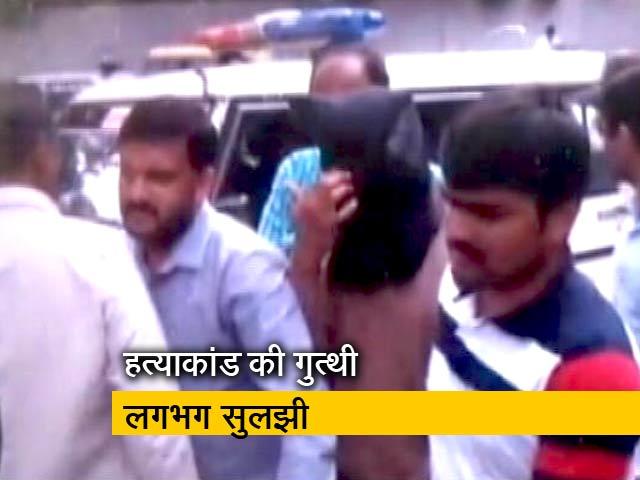 Video : गौरी लंकेश हत्याकांड में 2 और गिरफ्तारियां, केस बंद करने की तैयारी में एसआईटी