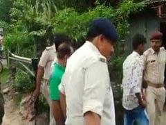 Bihar Lawmaker's Son, 21, Found Dead Near Rail Track; Friends Questioned
