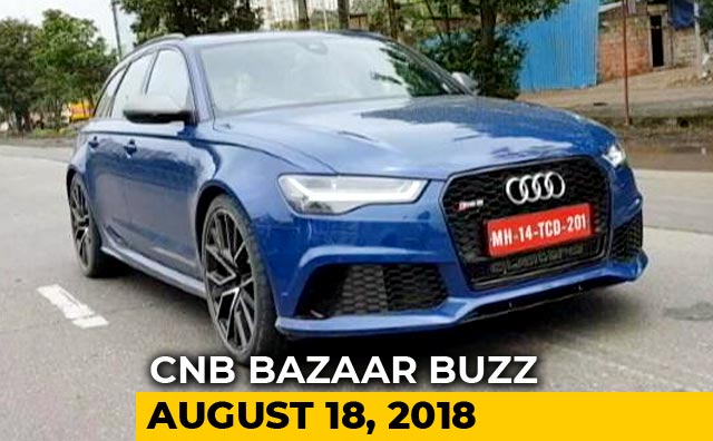 Audi A9 2017 Price In India >> Audi New Models 2018 | Best new cars for 2018