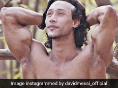 Tiger Shroff, Have You Met This Man Instagram Says Looks Just Like You?