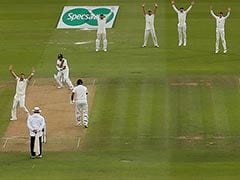 Trevor Bayliss Defends India