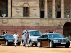 Why Former Prime Minister Atal Bihari Vajpayee Shifted To BMWs From The Hindustan Ambassador