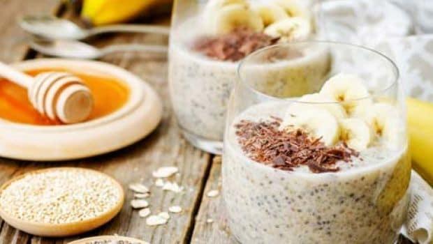 oats dalia