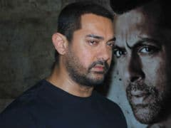 Aamir Khan Reveals He 'Cries When His Films Don't Work'