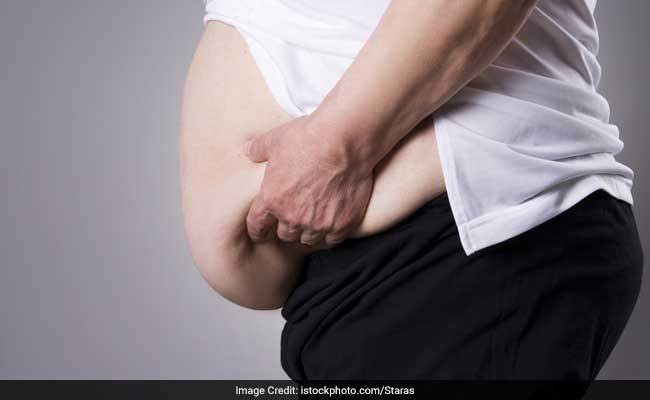 Obesity-Made Fatty Liver Drives Midcap Race For Wonder Drug