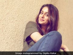 <I>Bigg Boss 12</I>: Dipika Kakar Reportedly Offered Double Hina Khan's Fee Last Year