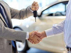 Auto Sales April 2021: Industry Records A MoM Slump of 30.18 Per Cent Amidst COVID-19 Crisis