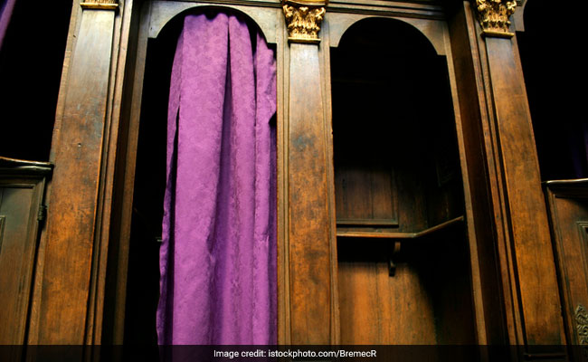 Abolish Church Confessions, Says Women's Panel After Kerala Rape Scandal