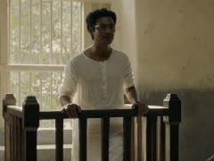 <i>Manto</i> Trailer: Nawazuddin Siddiqui As Saadat Hasan Manto Is Brilliant. Take A Bow