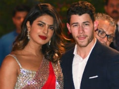 <I>Bharat</i> Producer Calls Priyanka Chopra 'Unprofessional' After She Quit 'In The Nick Of Time'