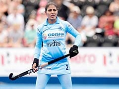 Women's Hockey World Cup 2018, India vs USA: When And Where To Watch, Live Coverage On TV, Live Streaming Online
