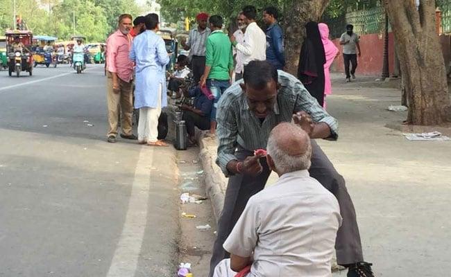 old delhi street dentists 650 1