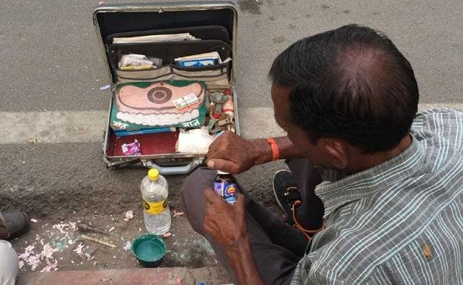 old delhi street dentists 650 2