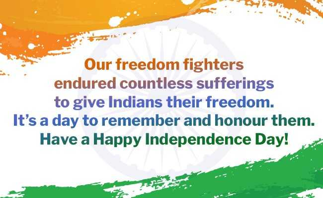 happy independence day patriotic whatsapp messages wishes  ombsohjs