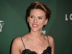 Scarlett Johansson Opts Out Of Transgender Role After Massive Backlash