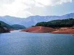 IRCTC Tourism Offers Five Day Trip To Ooty This Summer Vacation For Rs 8,000 Onwards