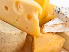 Cheese Lovers Rejoice! Eating Cheese May Avoid Blood Vessel Damage From High-Sodium Diet: Study