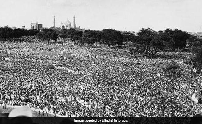कहानी उस अंग्रेज़ की, जिसने भारत में देशी रियासतों के विलय का किया था विरोध