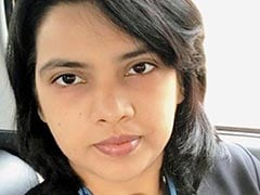 Mumbai Engineer Died In Accident, Husband Says Charged For Uber Ride