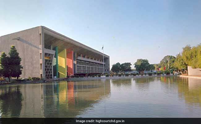 पंजाब और हरियाणा से हाईकोर्ट का सवाल- दोनों की राजधानी चंडीगढ़ कैसे? साबित करें