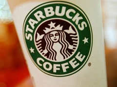 Gunshot Fired Accidentally Inside Starbucks In Delhi Creates Panic